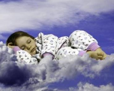 ворожіння до чого сниться уві сні? якщо бачиш уві сні ворожіння, що значить? магія чисел.