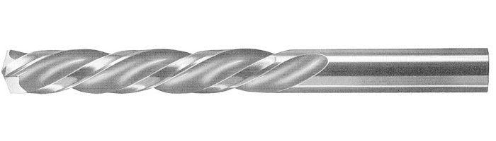 Свердло спіральне: опис, застосування. Основні поняття про процеси обробки отворів і ріжучому інструменті, використовуваному на свердлильних верстатах типи свердел конструкція і основні кути