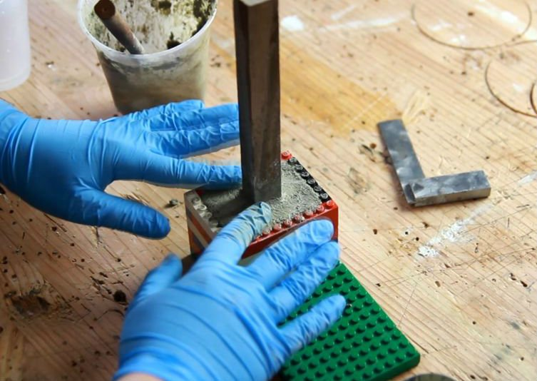 Виготовлення ручки молотка своїми руками. Слюсарний молоток своїми руками