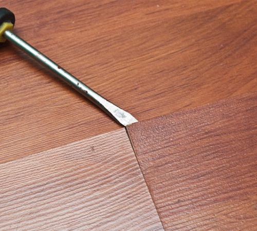3д зліпок ручок і ніжок. Зліпки ручок і ніжок: як зробити своїми руками? три варіанти виготовлення та поради щодо декорування