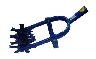 Корнеудалитель ручний як користуватися. Садові пристосування для прополки грядок