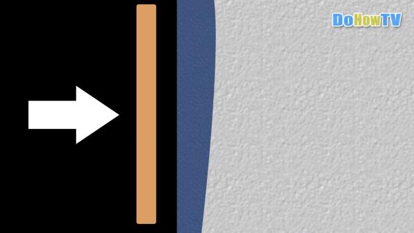 Як покласти кахель нерівна стіна. Чи можна проводити укладання плитки на нерівні стіни? правильний спосіб укладання