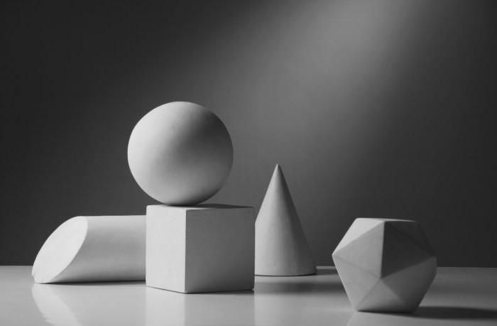 Фізичні властивості, різновиди і фото гіпсу. Камінь гіпс-властивості, значення і вплив на різні знаки зодіаку гіпс оптичні властивості