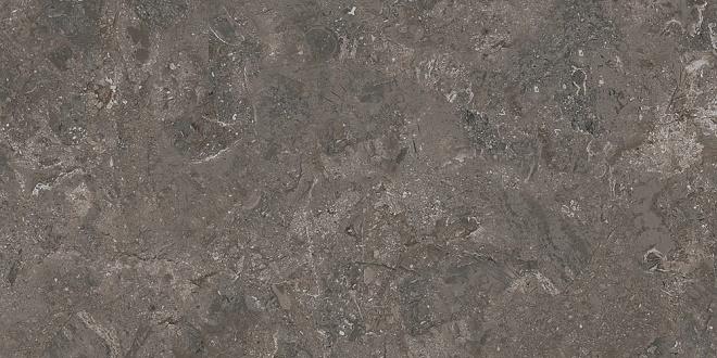 Полірований керамограніт: як зробити його менш слизьким? що можна зробити, щоб на плитці на вулиці було не слизько (особливо після дощу)? яка плитка не ковзає у ванній.