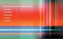 Ти визначив свій рівень англійської мови?! рівні знання англійської мови. Визначення рівня англійської