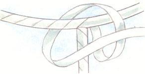 Як зробити абажур для настільної лампи, торшера, люстри своїми руками, фото. Як робити абажури для настільних ламп своїми руками з чого зробити абажур для настільної лампи