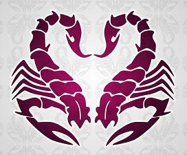 Як завоювати назавжди чоловіка скорпіона жінці раку. Як завоювати серце чоловіка скорпіона і закохати в себе на все життя