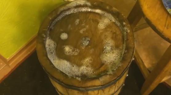 Хрустка, соковита квашена капуста швидкого приготування: вітаміни на столі. Швидка і смачна квашена капуста