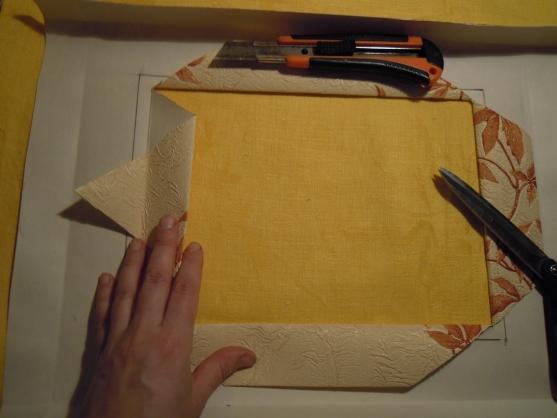 Як зробити рамочку для фотографій своїми руками. Найоригінальніші рамки своїми руками для фото-ідеї оформлення
