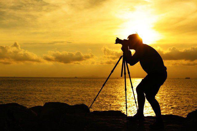 Жанрова фотографія (жанр жанрової фотографії у фотомистецтві). Які бувають види фотозйомки
