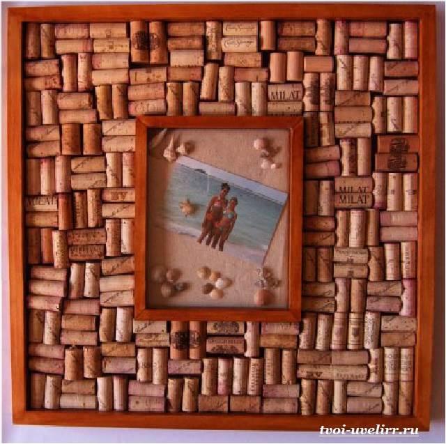 Як зробити вінтажну рамку своїми руками з картону. Як зробити рамку з дерева своїми руками: покроковий опис і рекомендації мяка рамка для полотна