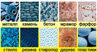 Листья вяза повреждены что за болезнь. Декоративный вяз, выращивание, описание и виды