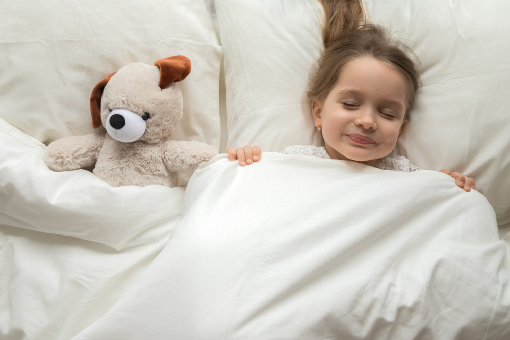 Подушка для дитини ортопедична. Дитячі ортопедичні подушки ортопедична подушка для дитини 4 років