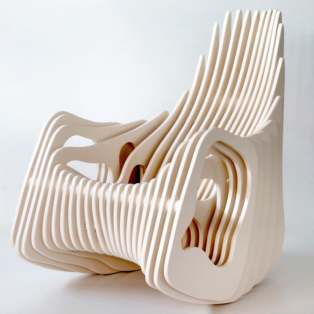 Шафа з фанери: особливості виготовлення своїми руками. Як своїми руками виготовити меблі з фанери, опис процесів як зробити шафу з фанери