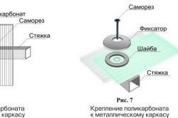 Карбонат натрію технічний. Технологія виробництва копчених і варено-копчених делікатесних виробів стільниковий полікарбонат технологія