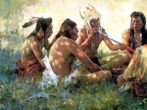 Як колумб відкрив америку. Христофор колумб-що відкрив, карта і маршрут подорожі христофора колумба