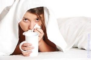 Сонник хвороба, до чого сниться хвороба, уві сні хвороба. Бачити хвору людину уві сні: значення і тлумачення сну
