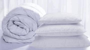 Подушки для здорового сну з гречаного лушпиння, тільки користь і ніякої шкоди. Гречана подушка: склад, користь, шкода та відгуки подушка з гречаної крупи своїми руками