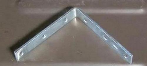 Кріплення для полиць на стіну-кращі варіанти і технологія монтажу. Кріплення полиць до стіни без видимого кріплення кутові полички на стіну своїми руками