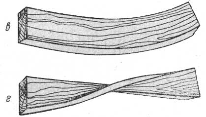 Сушарка для дерева своїми руками креслення. Сушильна камера для пиломатеріалів своїми руками