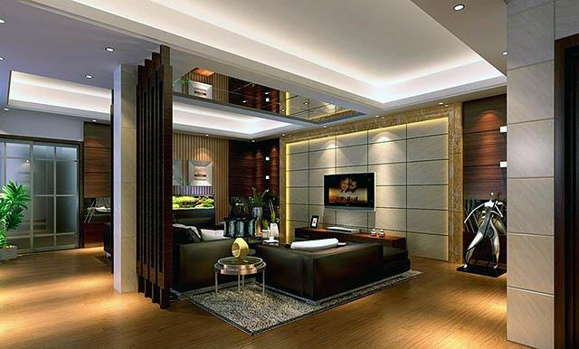 Як облаштувати собі приголомшливу кімнату. Як облаштувати свій робочий кабінет як облаштувати свій