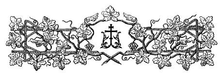 Пасхальне євангеліє з правильною транскрипцією. Великдень в євангелії та апокаліпсисі