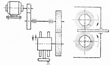 Виробництво сполучних джгутів і кабельних збірок. Виготовлення джгутів проводів виготовлення та укладання монтажних джгутів презентація