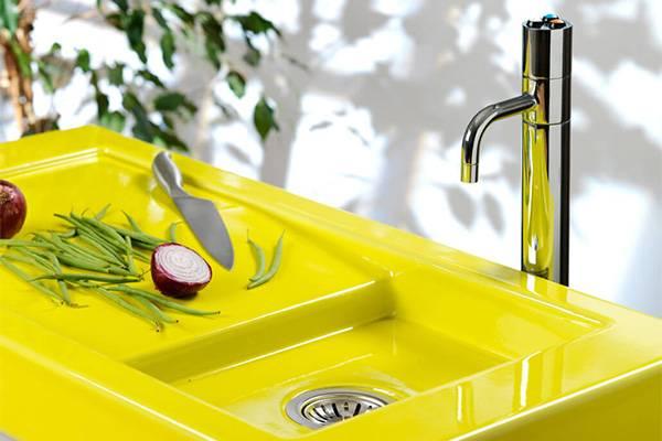 Як чистити унітаз, бездоганна чистота санфаянса. Ефективні методи очищення раковин з різних матеріалів як очистити сантехніку в домашніх умовах