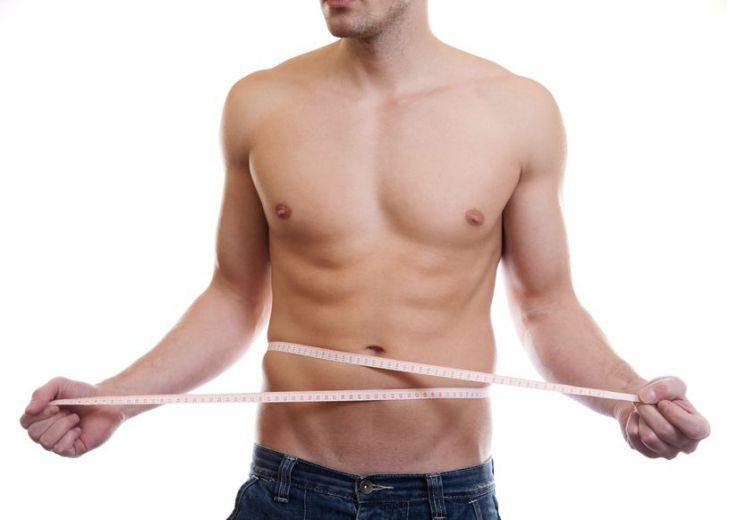 Шановні чоловіки схуднути без тренажерних залів-реально! швидке схуднення для чоловіків: поради по віковим групам.