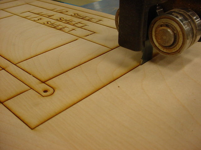 Саморобний різак для паперу. Поради щодо вибору різака для паперу дисковий різак для паперу своїми руками
