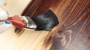 Колір венге в інтерєрі-секрети правильного використання. Відтінки венге назви