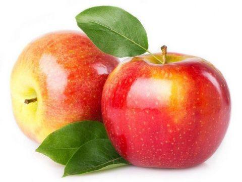 Загадки про ягоди для дітей 4 5. Загадки про ягоди