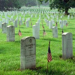 До чого сниться могила померлого родича: думка сонників. Могила померлого батька