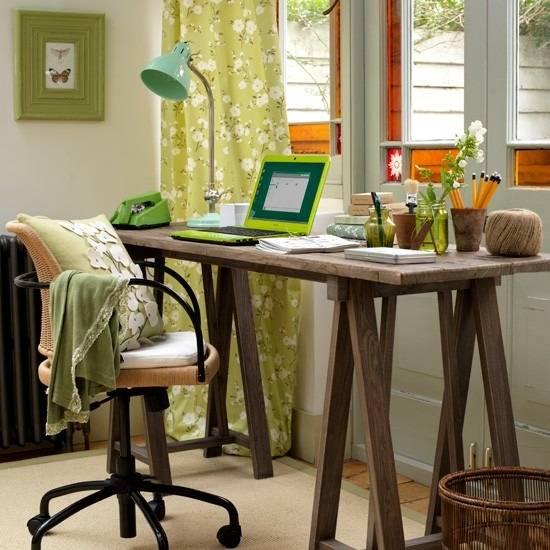 Поради щодо створення затишної квартири-оригінальні способи. Красивий зал-обличчя будинку: секрети оформлення як облаштувати свій