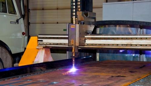 Як зробити роликові ножиці для різання листового металу своїми руками. Переваги застосування роликових ножів саморобний ніж для різання металу