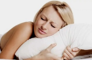 Як зробити подушку з трав. Секрети хорошого сну-наповнюємо подушку травами