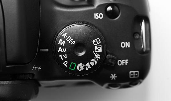 Як правильно фотографувати і навчитися робити якісні фотографії. Як правильно фотографувати дзеркальним фотоапаратом якщо ти новачок