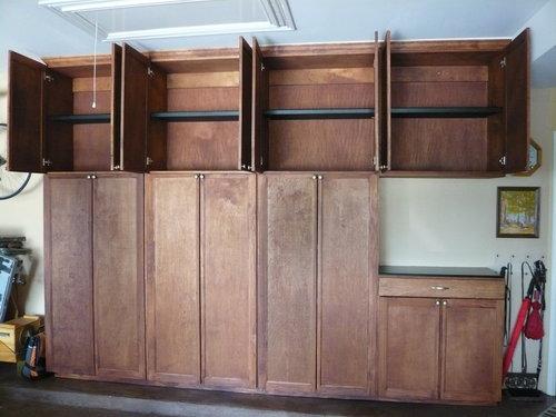 Шафа з фанери: переваги меблів, матеріали та інструменти, проектування та збірка. Шафа з фанери своїми руками як зробити шафу з фанери самому