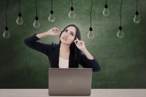 Як заспокоїти нерви і зняти стрес? різні способи заспокоїти нервову систему.