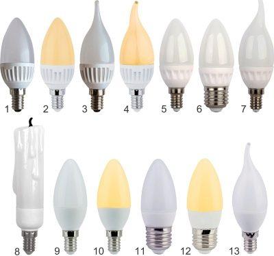 Як вибрати підвісний світильник. Вибір підвісної люстри: що врахувати високим людям