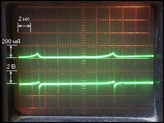 Генератор вільної енергії своїми руками: схема. Безкоштовне електрику своїми руками-види, інструкції та схеми як отримати струм з магніту