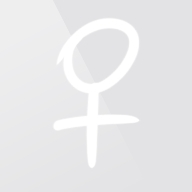 Покрівля фальцева металева: опис, технологія монтажу. Які бувають види фальцевої покрівлі-різновиди і правила монтажу фальцеві зєднання гост