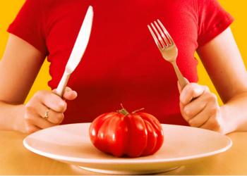 Томатний сік для схуднення стегон і тонкої талії без складних дієт. Томатний сік для схуднення: рекомендації та відгуки