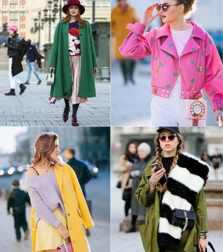Інтерєр в стилі фюжн (19 фото): красиві приклади. Фьюжн-що це таке? інтерєр в стилі фюжн красиві європейські інтерєри в стилі фюжн