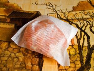 Гриби печені в духовці. Як приготувати запечені гриби з картоплею, сиром, куркою, свининою, баклажанами, сметаною в духовці? як запекти гриби печериці в духовці цілком