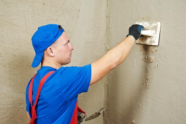 Як вирівняти кути стін перфорованим куточком відео. Вирівнюємо кути стін своїми руками як зробити рівним внутрішній кут стіни