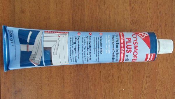Відмиваємо вікна після ремонту. Як відмити пластикові вікна: способи та ефективні засоби ніж відмити вікна після ремонту в новобудові
