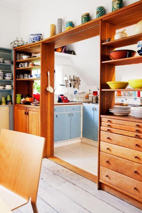 Ідея бізнесу: як відкрити бізнес з уроків готування на дому